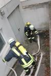 Einsätzen/Ausbildungen/Übungen