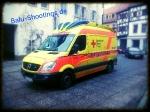 RTW Naumburg
