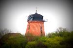 Holländer Mühle Naumburg