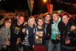 Kirschfest 2013