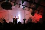 Kirschfest 2014