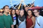 Kirschfest 2015