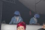 Kirschfesttage 2012