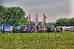 Kreisjugendzeltlager 2014