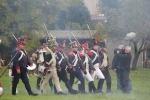Schlacht von 1813 bei Wethau