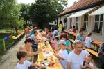 Zuckertütenfest Kleine Strolche